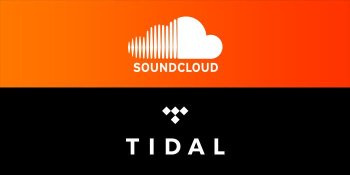 Serato DJ adds streaming services TIDAL and SoundCloud - Soundiiz Blog